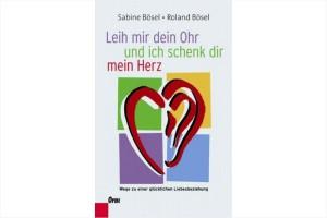 Buchpreis gewonnen: Buchliebling 2011, Kategorie Gesundheit