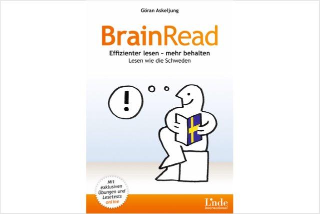 Schnell lesen wie die Schweden?