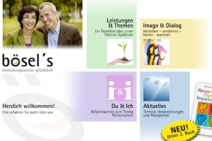 Webtexte und Newsletter: www.boesels.at