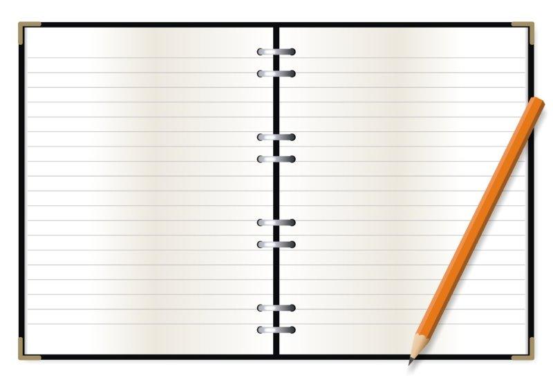 Buchmarketing: Kenne deinen USP!