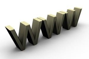 Wie Sie Ihre Web-Präsenz kundenfreundlich machen