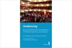 Knava: Audiencing