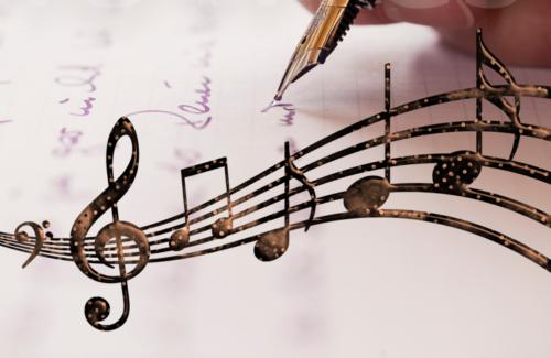 5 klangvolle Tipps für bessere Texte